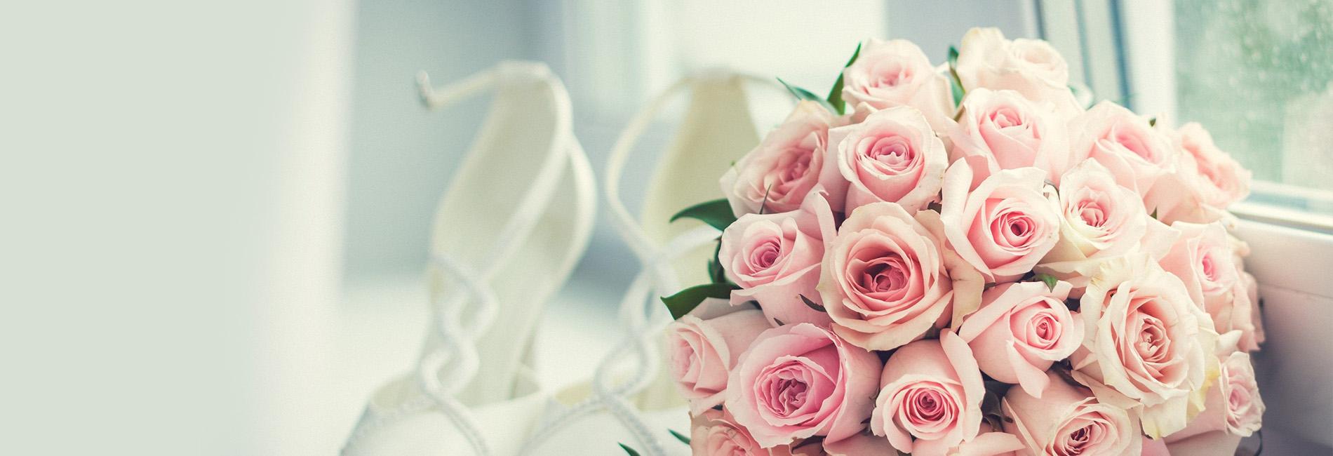Fleurea livraison de fleurs par les meilleures for Fleuristes en ligne